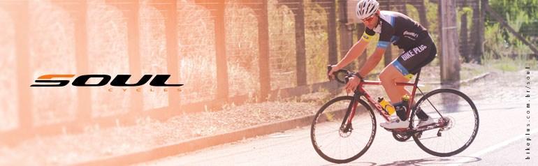 Bikes Soul