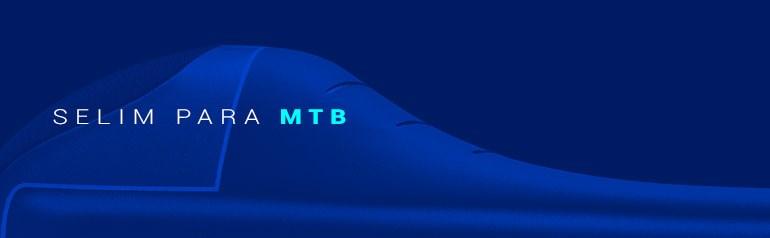 Selins para MTB