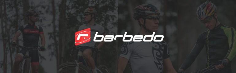 Banner Categoria Barbedo