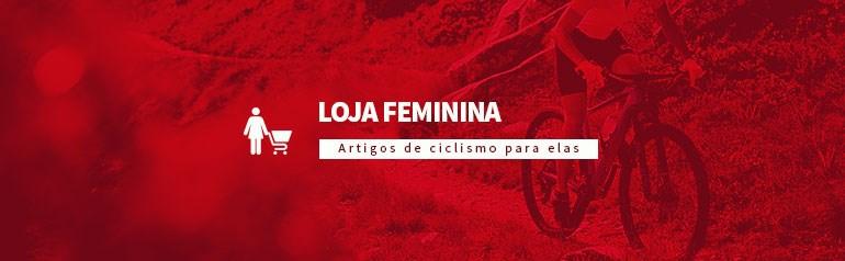 Banner Categoria Feminina