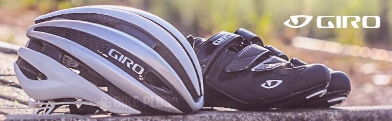 Giro na Bike Plus