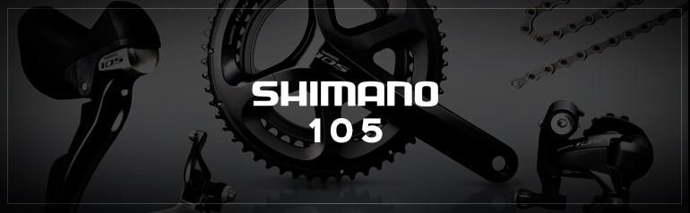 Shimano 105