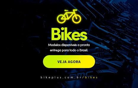Guia da Bike
