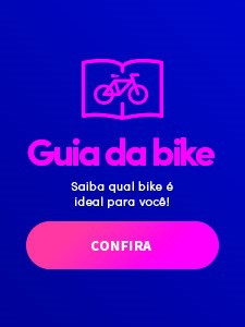 Guia da Bike