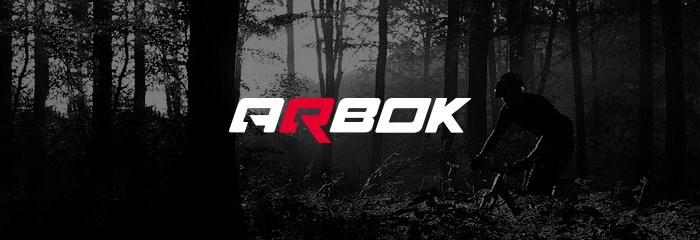 Produtos Arbok