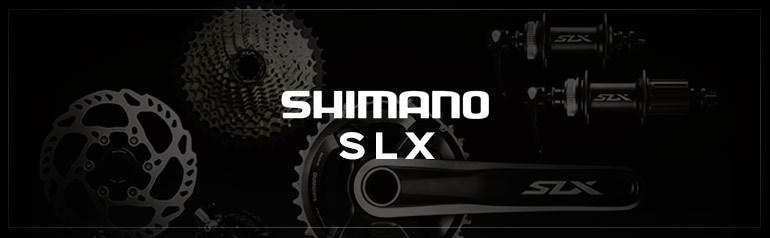 Shimano SLX