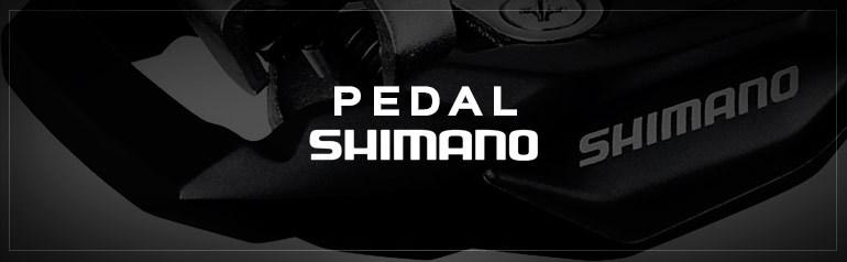Pedal Shimano