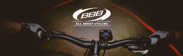 Banner Categoria BBB