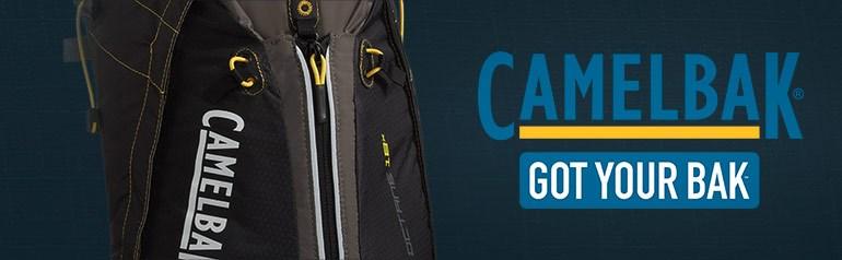 Banner categoria Camelbak