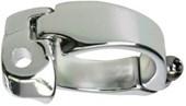 Abraçadeira para câmbio - 34.9mm