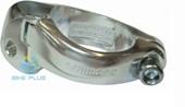 Abraçadeira para câmbio Shimano RD 5600 - 31.8mm