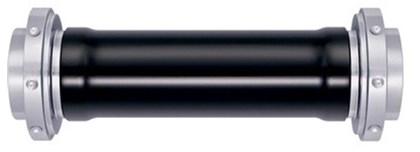 Adaptador Crank Brothers Para Roda Iodine - Para Eixo 15mm