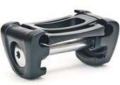 Adaptador Para Canote DE Selim Crank Brothers Para Trilho 7 X 9mm