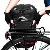 Alforge para Bike Curtlo Ciclotour