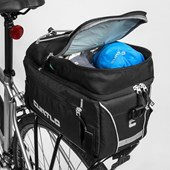 Alforge para Bike Curtlo Rack Pack