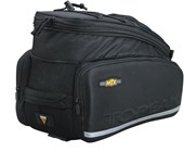 Alforge para Bike Topeak MTX TrunkBag DX TT9633B
