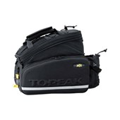 Alforge para Bike Topeak MTX TrunkBag DX TT9648B