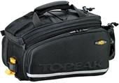 Alforge para Bike Topeak MTX TrunkBag DXP TT9635B Preto