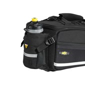 Alforge para Bike Topeak MTX TrunkBag EX TT9646B