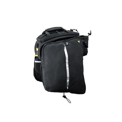 Alforge para Bike Topeak MTX Trunkbag EXP Com Lateral Expansível TT9647B
