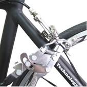 Alicate para Puxar Cabos Bike Super B TB-4585