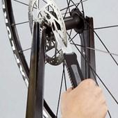 Alinhador de Disco para Bike Super B TB-MW40