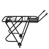 Bagageiro Bike DX1 Alumínio para 26 a 29