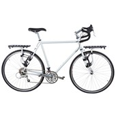 Bagageiro Bike Thule Tour 100090