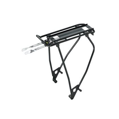 Bagageiro Bike Topeak Master Adaptrack P/ Disco TA2054B
