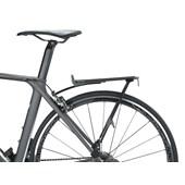 Bagageiro Bike Topeak Roadie Rack TA2403B