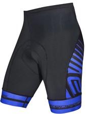 Bermuda Ciclismo ASW Active Preta Azul