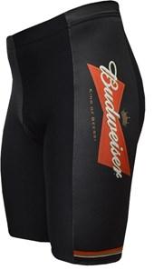 Bermuda Ciclismo ERT Budweiser