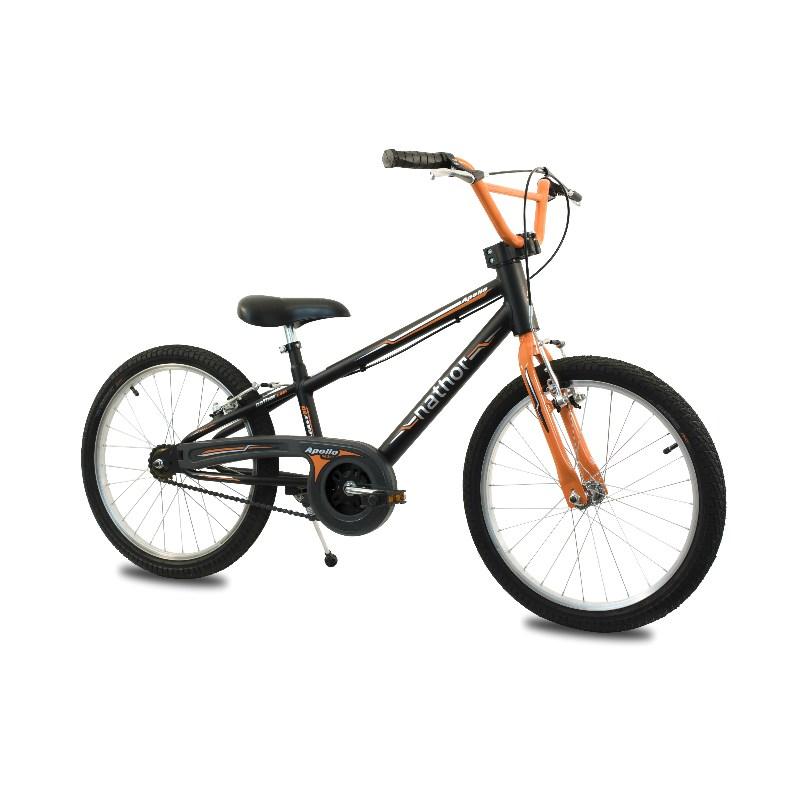 Bicicleta Infantil para Meninos