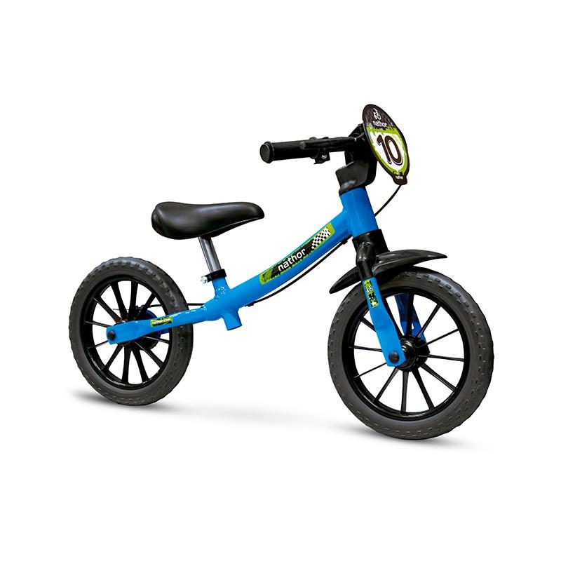 Bicicleta pra Meninos