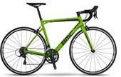 Bike BMC Team Machine SLR03 Sora Verde
