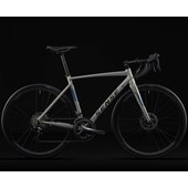 Bike Sense Criterium Race Tiagra 2021/22 Cinza e Aqua