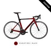 Bike Soul 3R3 Aero 105 2018