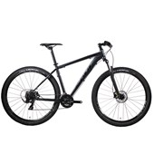 "Bike Soul SL 129 Aro 29"" Tourney 21V 2020 Grafite"