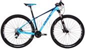 "Bike Soul SL 729 Aro 29"" 2017 Azul"