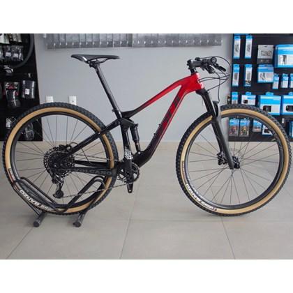 "Bike Soul Volcano Sram GX Eagle Aro 29"""
