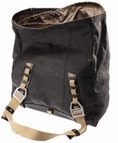 Bolsa Brooks Hampstead Sport Asfalto