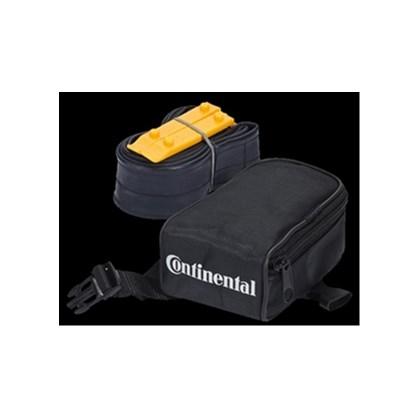 Bolsa Continental Com Câmara 28