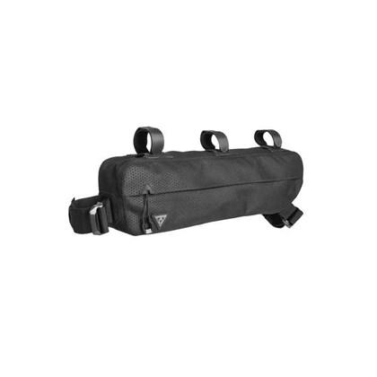 Bolsa de Fixacão No Quadro Topeak Midloader 4,5 Litros