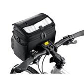 Bolsa de Guidão Topeak Tourguide Handlebar Bag DX TT3022B