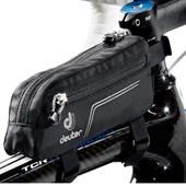 Bolsa de Quadro Energy Bag Deuter