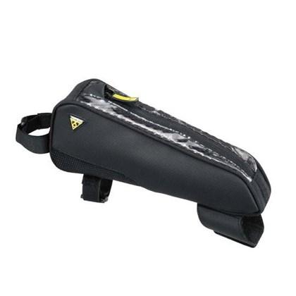 Bolsa de Quadro Topeak FastFuel Tribag M TC2301B