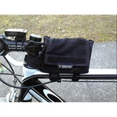 Bolsa de Quadro Topeak TriBag CO TC2501B