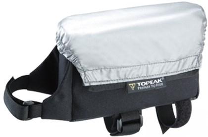 Bolsa de Quadro Topeak TriBag CO TC2501B
