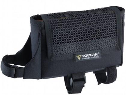 Bolsa de Quadro Topeak TriBag SE TC2502B