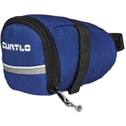 Bolsa de Selim Curtlo SP I Azul